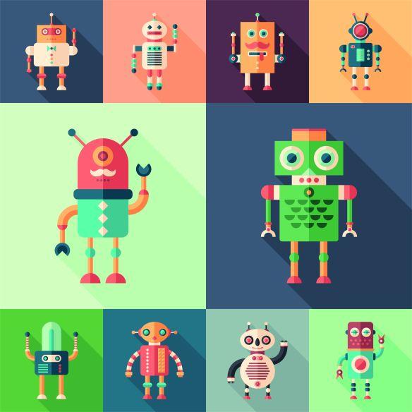 Human-Robot Interaction | Tony Belpaeme